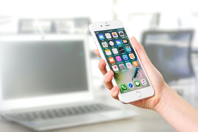 Mobile Limited Internet Saver Tips