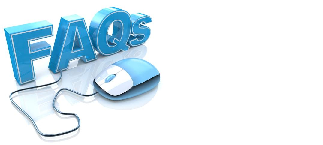 Internet Provider FAQ